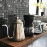 コーヒーは透明の容器にいれちゃダメ?元スタバ店員に聞いたおすすめ保存方法!